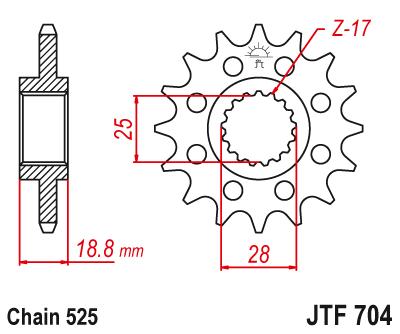 Name:  JTF704.png Views: 29 Size:  9.2 KB