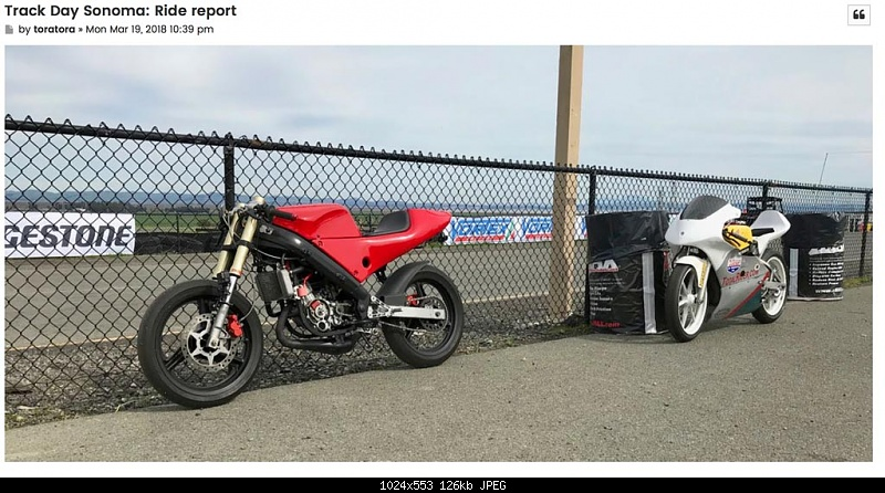 Click image for larger version.  Name:track-report-3-19-18.jpg Views:26 Size:125.7 KB ID:353592