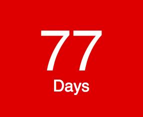 Name:  77-days-to-gpr-camp.jpg Views: 176 Size:  18.6 KB