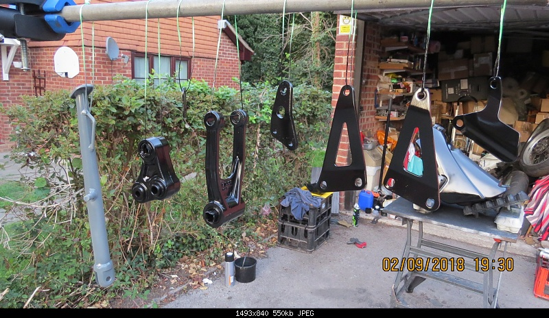 Click image for larger version.  Name:IMG_2279.jpg Views:18 Size:549.9 KB ID:373315
