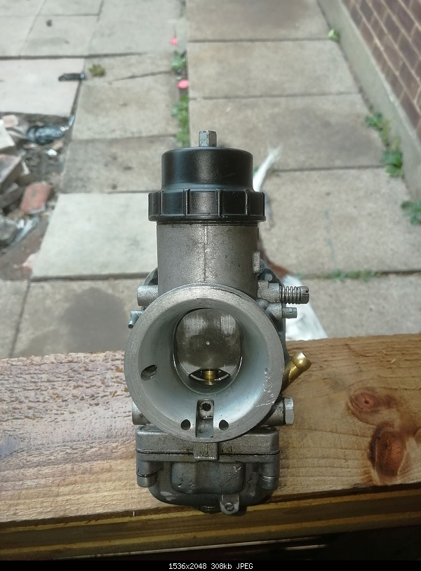 Click image for larger version.  Name:Dellorto 34mm Carb-2.jpg Views:15 Size:308.2 KB ID:373401