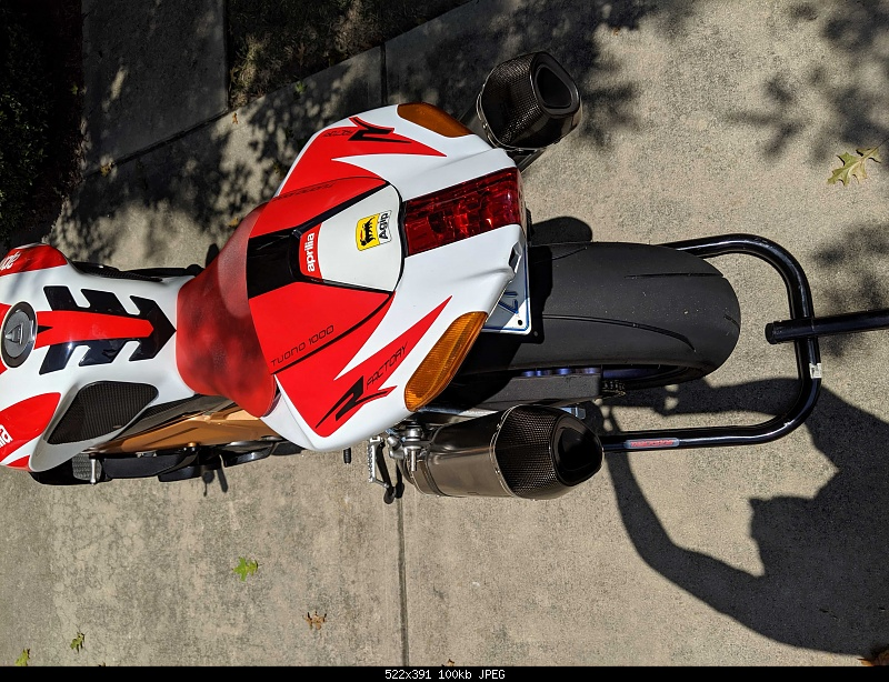 Click image for larger version.  Name:Back Exhaust1.jpg Views:24 Size:100.3 KB ID:387117