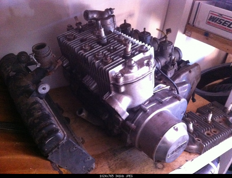 Click image for larger version.  Name:Project GT750 engine - Copy.JPG Views:59 Size:341.1 KB ID:232883