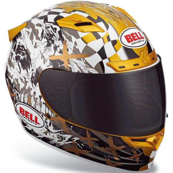 Name:  Bell Vortex Torn gold.jpg Views: 172 Size:  169.5 KB