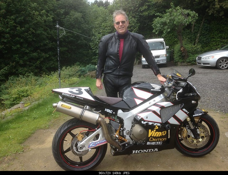 Click image for larger version.  Name:New bike.jpg Views:37 Size:148.5 KB ID:324337