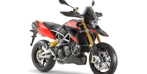 Name:  new 1200 aprilia dosoduro.jpg