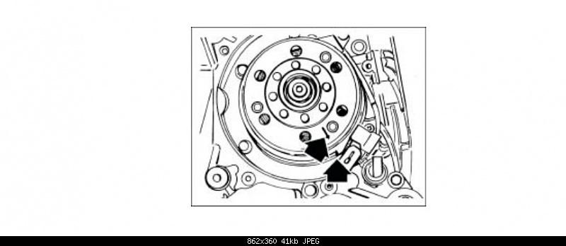 Click image for larger version.  Name:Flywheel.jpg Views:45 Size:41.0 KB ID:384013