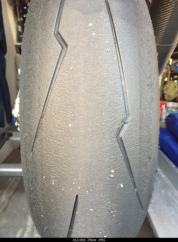 Click image for larger version.  Name:Pirelli SC2 centre.jpg Views:43 Size:251.5 KB ID:335625