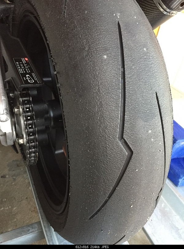 Click image for larger version.  Name:pirelli sc 2 left.jpg Views:62 Size:213.6 KB ID:335626