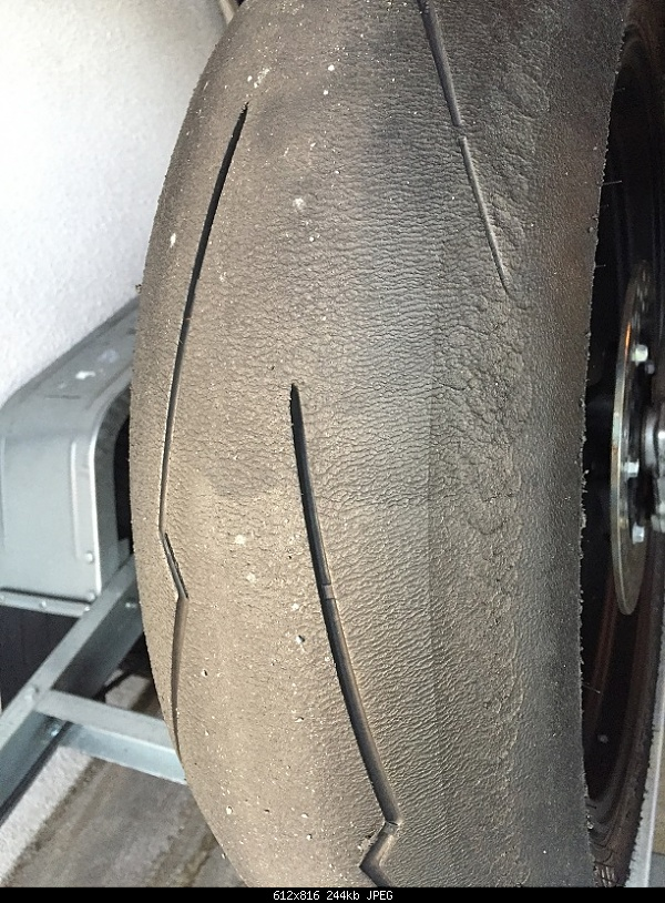 Click image for larger version.  Name:pirelli sc 2 right.jpg Views:49 Size:244.2 KB ID:335627