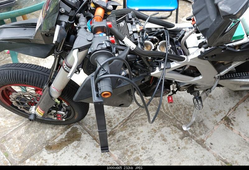 Click image for larger version.  Name:DSC_0066.JPG Views:529 Size:232.3 KB ID:195254
