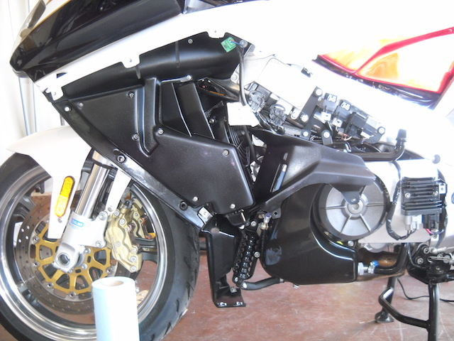 Name:  LeftFairing.jpg