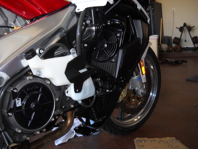Name:  RemoveR-Fairing.jpg
