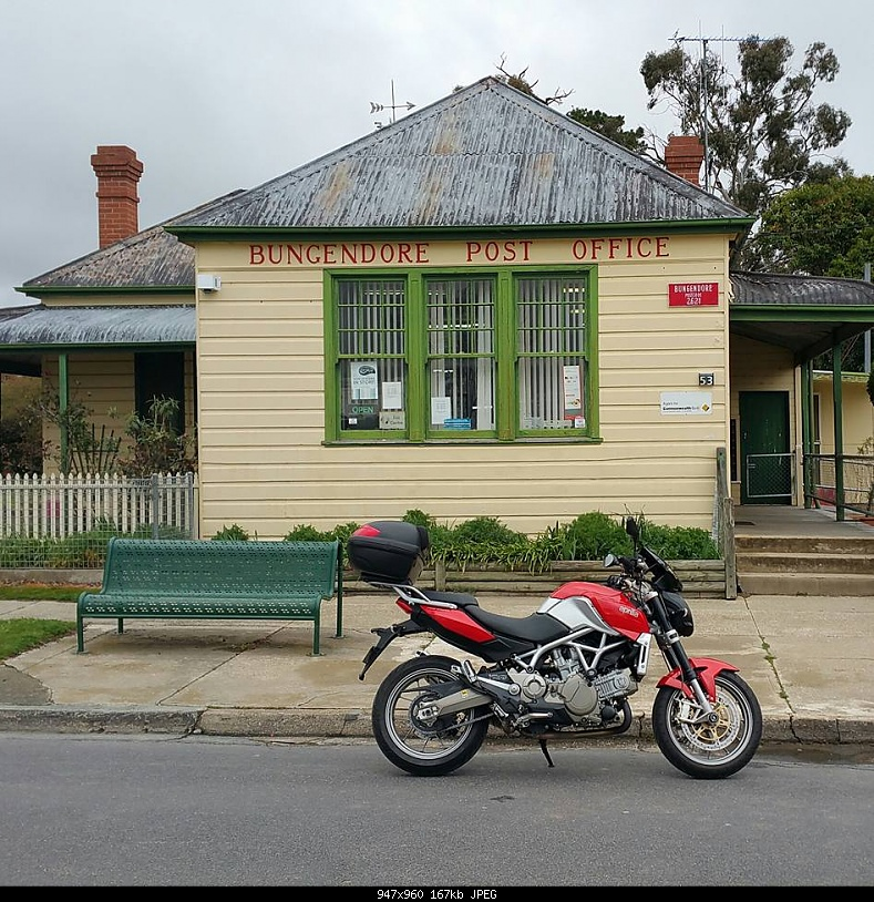 Click image for larger version.  Name:Bungendore_Mana.jpg Views:42 Size:167.2 KB ID:317623