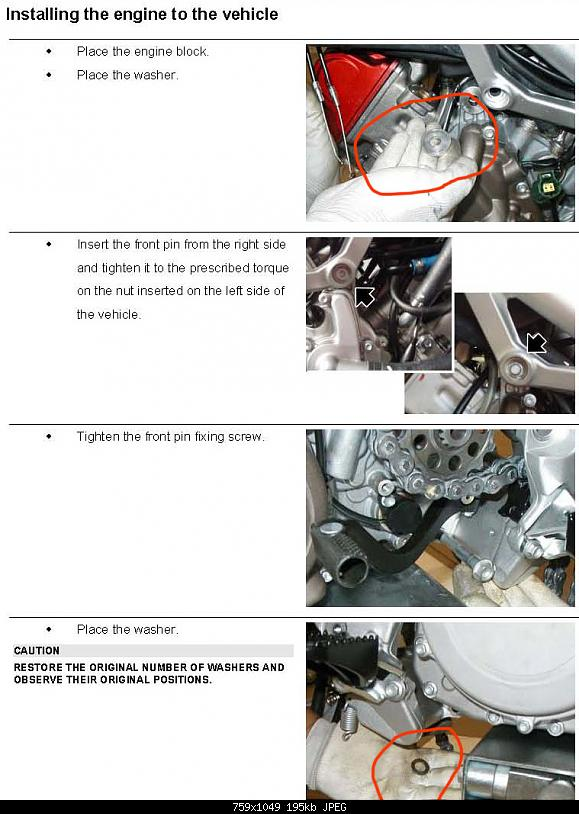 Click image for larger version.  Name:Pages .jpg Views:222 Size:195.1 KB ID:184306