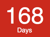 Name:  168 Days.png Views: 134 Size:  11.9 KB