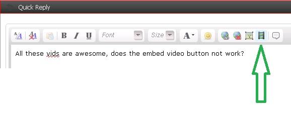 Name:  embed.jpg Views: 241 Size:  26.9 KB