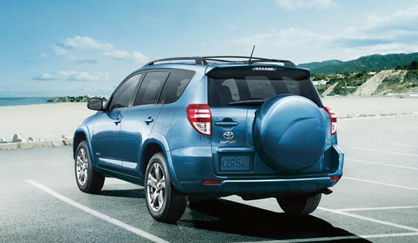 Name:  2013-Toyota-RAV4-Rear.jpg Views: 19153 Size:  169.0 KB