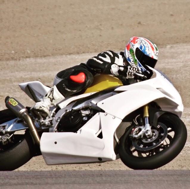 Name:  bike 12.jpg Views: 260 Size:  94.2 KB