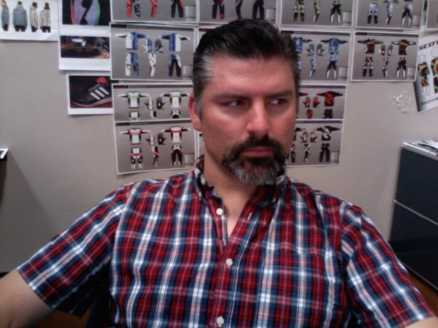 Name:  Me at Scott Office 2010.jpg Views: 88 Size:  99.4 KB
