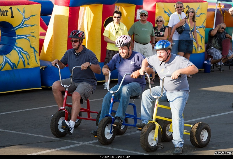 Click image for larger version.  Name:trikes.jpg Views:13 Size:248.7 KB ID:244388