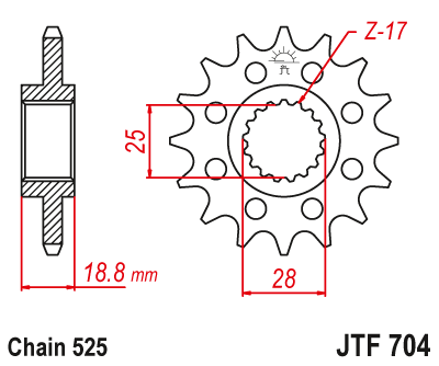 Name:  JTF704.png