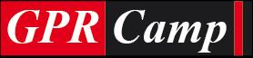 Name:  GPR-Camp-logo-2.jpg Views: 301 Size:  15.3 KB