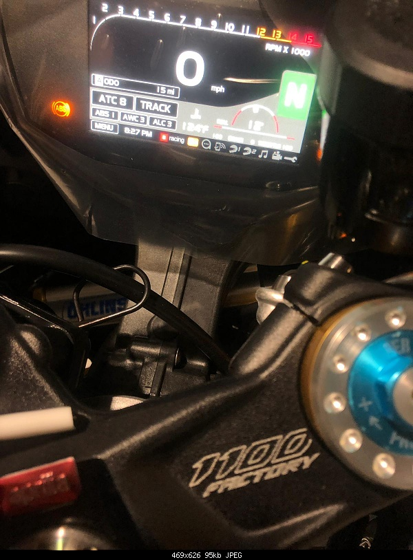 Click image for larger version.  Name:Aprilia 1100F Race.jpg Views:99 Size:94.8 KB ID:380889