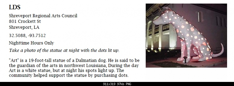 Click image for larger version.  Name:011LDS.jpg Views:36 Size:96.7 KB ID:337601