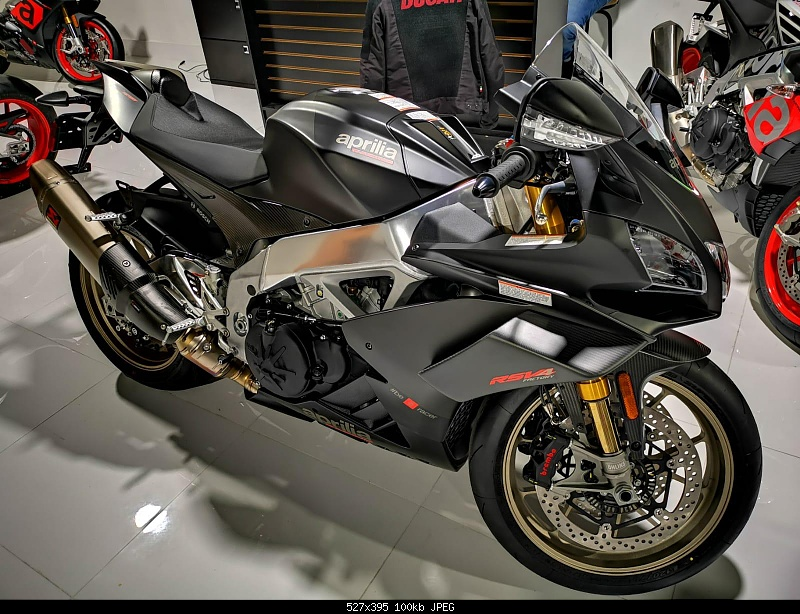 Click image for larger version.  Name:Aprilia 1100F one.jpg Views:99 Size:100.1 KB ID:380890