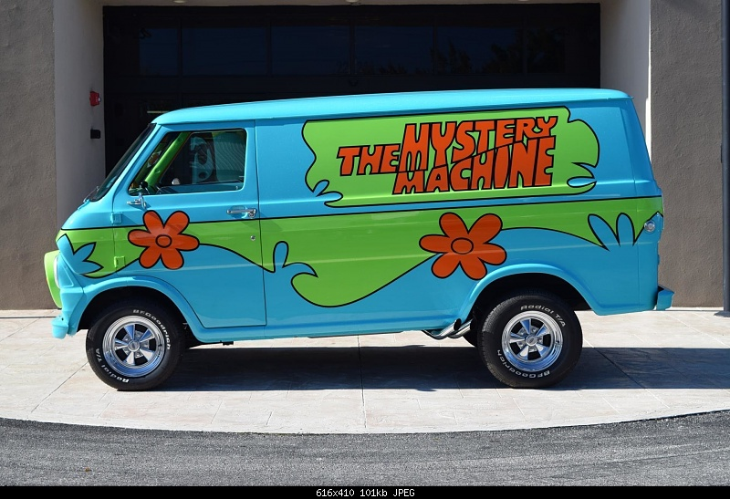 Click image for larger version.  Name:1972-z-movie-car-scooby-doo-mystery-machine.jpg Views:7 Size:100.7 KB ID:381062