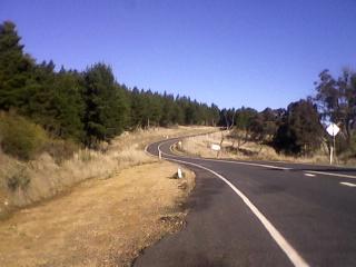 Name:  9 road fst 2.jpg Views: 360 Size:  31.2 KB