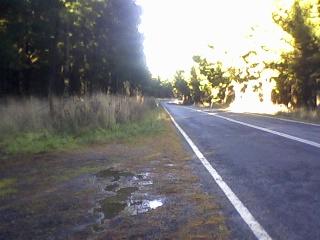 Name:  11 road.jpg Views: 352 Size:  34.1 KB