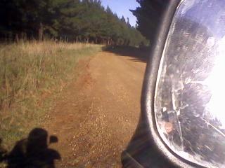 Name:  12 road fst trk 2.jpg Views: 357 Size:  35.7 KB