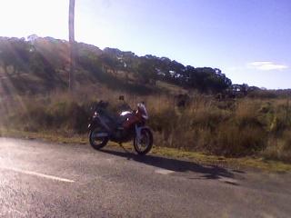 Name:  15 road ck 2.jpg Views: 348 Size:  30.1 KB