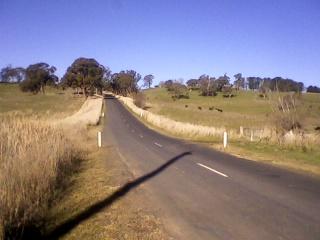 Name:  road 16.jpg Views: 344 Size:  30.5 KB
