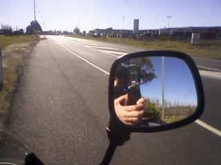 Name:  road 22 a.jpg Views: 344 Size:  31.3 KB