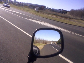 Name:  road 22 b.jpg Views: 338 Size:  31.1 KB