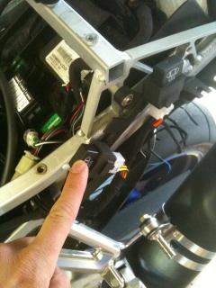aprilia tuono wiring diagram she left me sit  tear  ecu diag codes   she left me sit  tear  ecu diag codes