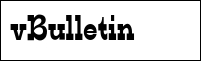 grafik's Avatar