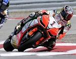Ed / AF1 Racing